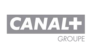groupe-canal-plus